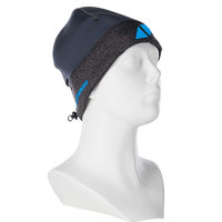 Magic Marine Neoprene Beanie