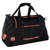Magic Marine Sailing Bag 60 Litres