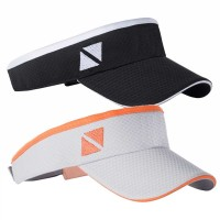 Magic Marine Tech Sunvisor