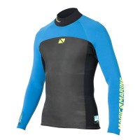 Magic Marine Ultimate Vest Long Sleeve 3mm Neoprene