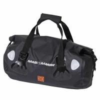 Magic Marine Waterproof Sportsbag 30 Litres