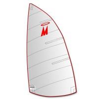 Miracle Racing Mainsail