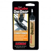 McLube OneDrop Ball Bearing Conditioner