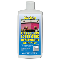 Star brite Fibreglass Colour Restorer - 500ml