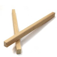 Mirror Bow Shape Battens (pair)