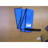 Mirror Spar Bag