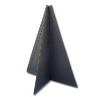 Motoring Signal Cone