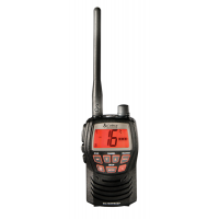 Cobra HH125 Handheld VHF Radio