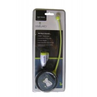 Spinlock Pylon Light