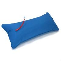 Optiparts Optimist Buoyancy Bag 48 Litre Blue Twist Valve
