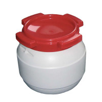Waterproof Lunch Tub 3 Litre
