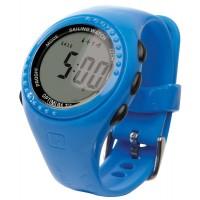 Optimum Time Race Watch Series 11 Light Blue
