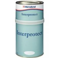 International Interprotect Grey 2.5Ltr