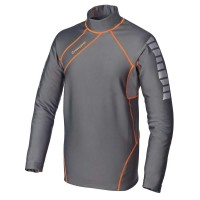 Crewsaver Phase 2 Junior Therma Control Top