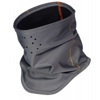 Crewsaver Phase 2 Neck Gaiter