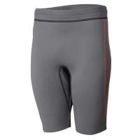 Crewsaver Phase 2 Neo Shorts