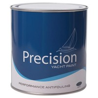 Precision Performance Antifouling 1 Litre