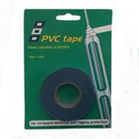 PVC Tape 19mm x 20 Metres