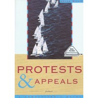 Protests & Appeals