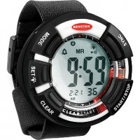 Ronstan Clearstart Race Timer Watch