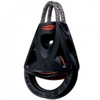 Ronstan Series 40 Orbit Single Block With Dyneema Link Head