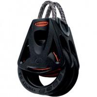 Ronstan Series 40 Orbit Double Ball Bearing Block - Link Head