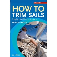 How to Trim Sails