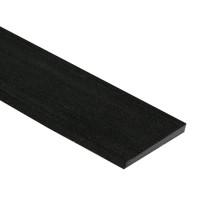 Seadek 3mm Deck Grip Self Adhesive Black 100mm x 2m
