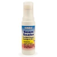 Seam Sealer - 118ml
