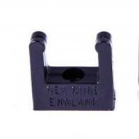 Seasure Clip For 19mm Tiller Extension/Tube