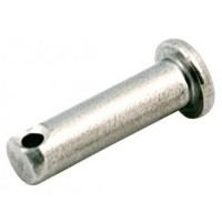 Clevis Pin 4.76/14mm