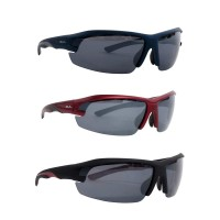 Gul CZ Race Floating Sunglasses