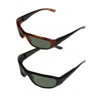 Gul CZ Chixs Ladies Floating Sunglasses