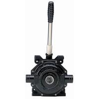Whale Mk5 Universal Bilge Pump