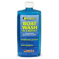 Star brite Boat Wash in a bottle - 500ml