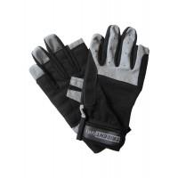 Trident Junior Sailing Gloves Long Fingered