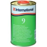 International Thinners No.9 1 Litre