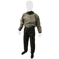 Trident TR100 Heavy Duty Drysuit