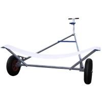 Topaz Trolley