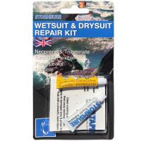 Stormsure Wetsuit & Drysuit Repair Kit