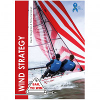 Wind Strategy Sail To Win