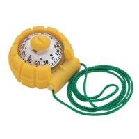 Ritchie Sportabout Handbearing Compass