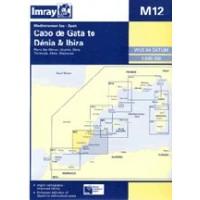 M12 Costa Blanca & Ibiza