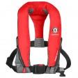 Crewsaver Crewfit 165N Sport Manual Lifejacket