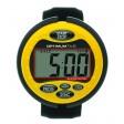 Optimum Big Yellow Sailing Watch Series 3