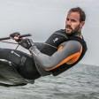 Crewsaver 2018 Ergofit 50N Buoyancy Aid