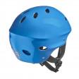 Crewsaver Kortex Helmet