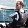 Gill Pro Buoyancy Aid - Junior