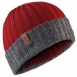 Gill Wide Rib Knit Beanie