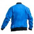 Blue Back Colour